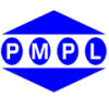 Poddar Mercantile Private Limited
